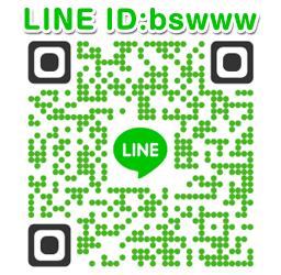 LINE ID:bawww